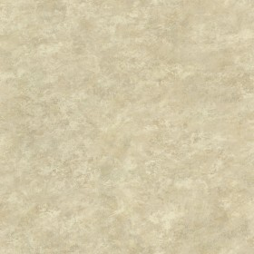 Whitetail Lodge Sand Distressed Texture Wallpaper