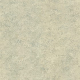 Whitetail Lodge Turquoise Distressed Texture Wallpaper