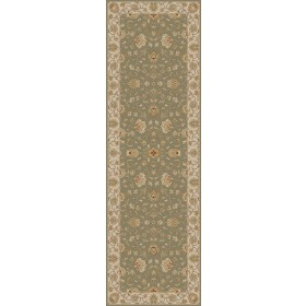 TMS3000-268 Surya Rug | Temptress Collection