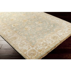 TMS3000-23 Surya Rug | Temptress Collection