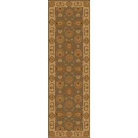 TMS3004-268 Surya Rug   Temptress Collection