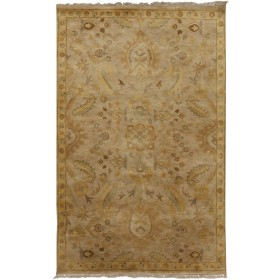 TMS3004-58 Surya Rug   Temptress Collection