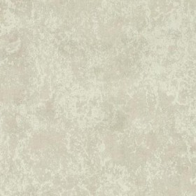 TN0007 Stucco Wallpaper