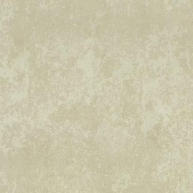 TN0009 Stucco Wallpaper