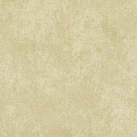 TN0010 Stucco Wallpaper