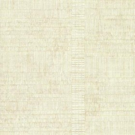 TN0027 Woven Stripe Wallpaper