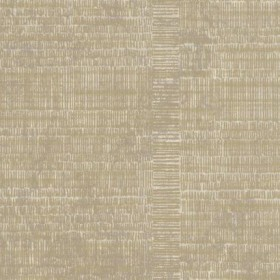 TN0030 Woven Stripe Wallpaper
