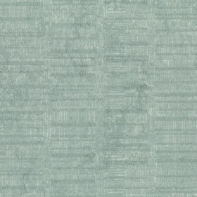 TN0031 Woven Stripe Wallpaper
