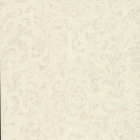 TN0037 Delicate Scroll Wallpaper