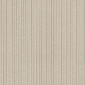TN0048 Ticking Stripe Wallpaper