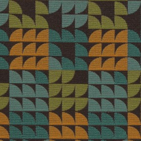 Toggle Harvest Burch Fabric