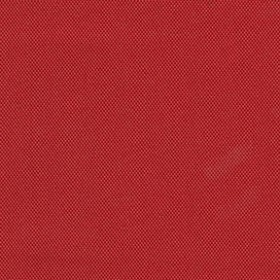 "Tonto 58"" 14 Red Fabric"