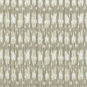 Exceptional Toomey 1 Jute
