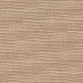 Top gun 461 Sand Fabric