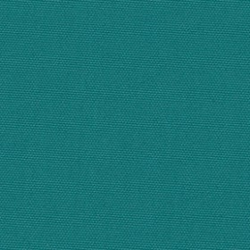 Top Gun 462 Aquamarine Fabric
