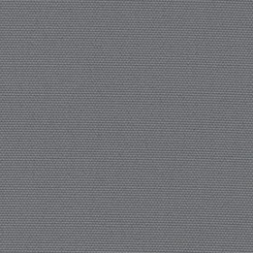 Top Gun 467 Sea Gull Grey Fabric