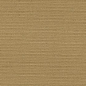 Top Gun 470 Buckskin Tan Fabric