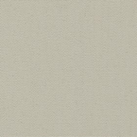 Top Gun 472 Indian Birch Fabric
