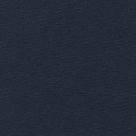 Top Gun 473 Harbor Blue Fabric