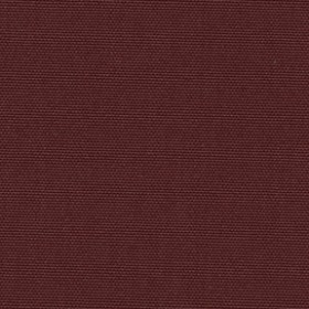 Top Gun 476 Burgundy Fabric