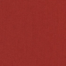 Top Gun 477 Sunset Red Fabric