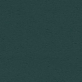 Top Gun 479 Forest Green Fabric
