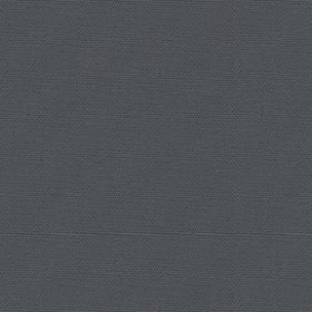 Top Gun 9 #858 Charcoal Fabric