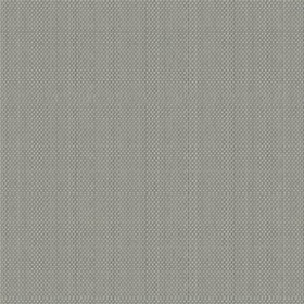 Top Notch1s 648 Seagull Gray Fabric
