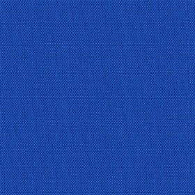 Top Notch1s 680 Pacific Blue Fabric
