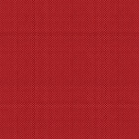 Top Notch1s 683 Red Fabric