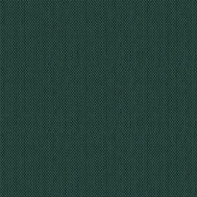 Top Notch1s 688 Forest Green Fabric