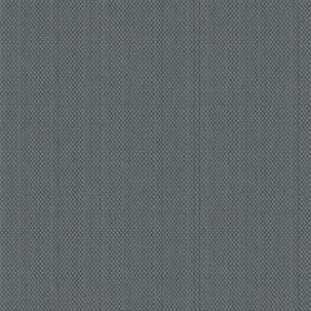 Top Notch1s 692 Charcoal Fabric
