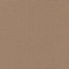 Top Notch 570 Tan Fabric