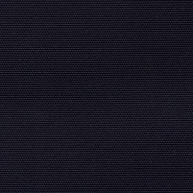 Top Notch 574 Navy Blue Fabric