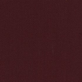 Top Notch 576 Burgundy Fabric