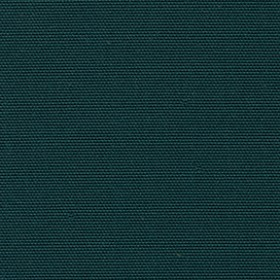 Top Notch 579 Forest Green Fabric