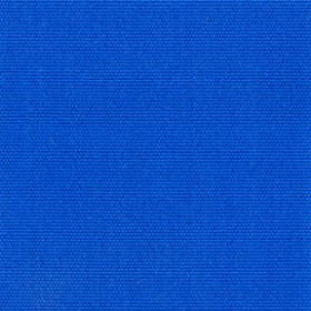 Top Notch 594 Ocean Blue Fabric