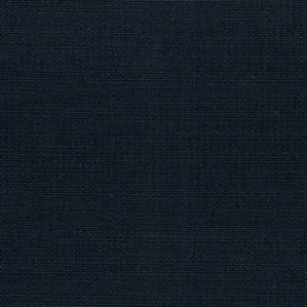 Top Notch 9 #2674 Admiral Navy Fabric