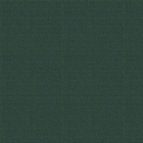 Top Notch 9 #2688 Forest Green Fabric