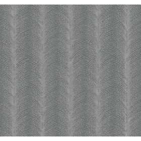Stripes Resource Beaded Fountain Wallpaper (TR4250_B37)