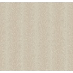Stripes Resource Beaded Fountain Wallpaper (TR4251_B37)