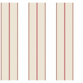 Stripes Resource Mercantile Stripe Wallpaper (TR4279_B37)