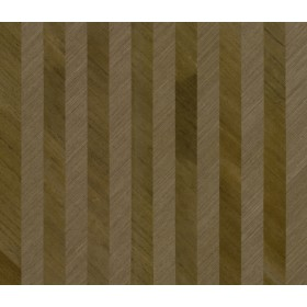 Stripes Resource Grass/Wood Stripe Wallpaper (TR4284_B37)