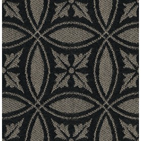 Tracery 6009 Oyster Fabric