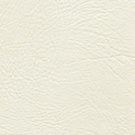 Tradewinds 6602 Arctic Forest Fabric