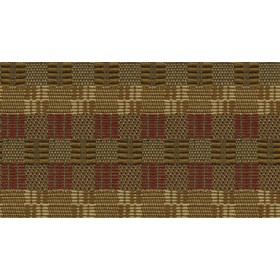 Traffic 508 Wheat Fabric