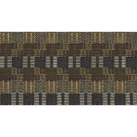 Traffic 97 Granite Fabric