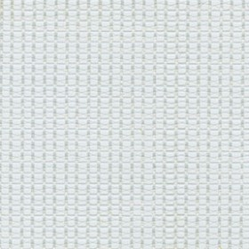"Transparent Tarpauline 14oz 61"" Clear Fabric"