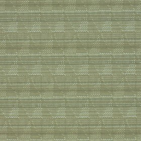 Triad Oyster Burch Fabric