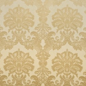 Tribeca Goldenrod Kasmir Fabric